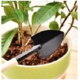 Набор из 3-х предметов для ухода за комнатными растениями и рассадой описание, отзывы, характеристики